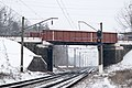 Залізничний шляхопровід у Фастові.jpg