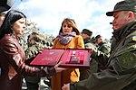 Заходи з нагоди третьої річниці Національної гвардії України IMG 2460 (2) (33658260216).jpg