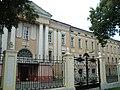 Здание Арбитражного суда Калужской области.jpg