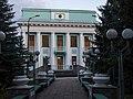 Здание Чебоксарского медицинского техникума.jpg