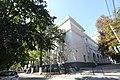 Здание бывшего Народного дома.jpg