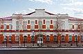 Здание гоголевского училища (Школа 11). Фасад.jpg