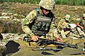 Змагання на кращу артилерійську батарею Десантно-штурмових військ (29842441687).jpg