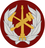 Знак впо 1936 года.png