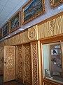 Ильменский заповедник. Музей. Работа династии Юдиных.jpg