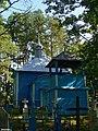 Калоднае. Царква Святога Дзімітрыя Салунскага (02).jpg