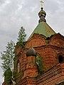 Камгорт Введенская церковь 04.jpg