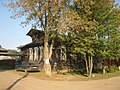 Кимры, улица Луначарского, 53.jpg