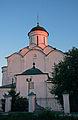 Княгинин монастырь.JPG
