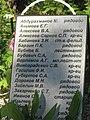 Кобона, воинский мемориал, плиты36.jpg