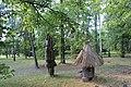 Комплекс споруд «Садиба пасічника» IMG 1607.jpg