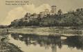 Корецький замок.png