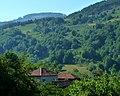 Къщи-село Ямна-Стара планина - panoramio (1).jpg