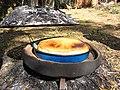Леб под вршник во црепна 1.jpg