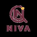 Лого Нива Чернигов.png
