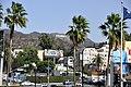 Лос-Анджелес - panoramio (10).jpg