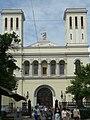 Лютеранская церковь святых Петра и Павла.jpg