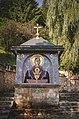 Манастир Озрен 10.jpg