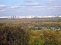 Маріїнський (вид з парку) 3.jpg