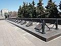 Мемориальные доски с именами Героев (2).jpg