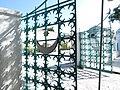 Мечеть Джума-Джами 1.7.jpg