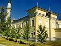 Мечеть с минаретом .jpg