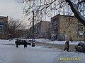 Миасс - panoramio - Владимир Парамонов.jpg