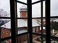 Миколаївська церква м. Радехів з нового храму.jpg