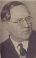Милановский Евгений Владимирович.png