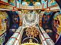 Михайлівський Золотоверхий собор, інтер'єр-2, м.Київ.jpg