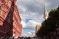 Московский Кремль 2018 07.jpg
