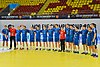 М20 EHF Championship FAR-FIN 23.07.2018-5948 (42685014565).jpg