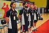 М20 EHF Championship ITA-GBR 24.07.2018-6347 (43567926482).jpg