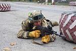 На Дніпропетровщині десантники вдосконалюють професійну майстерність під час бригадних тактичних навчань (30014000802).jpg