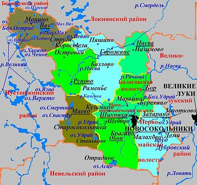 Новосокольнический район.jpg