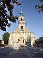Нікольська церква м. Бердичів 2.JPG