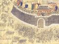Осада Пусана (1592).png