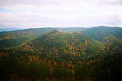 "Осень на ""Столбах"" 2014.jpg"