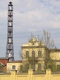 Особняк Г.И. Веге. Вид с Октябрьской набережной.jpg