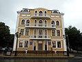 Отель Версаль В. Николаевой.jpg