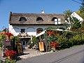 Отель в старинном сельском духе - panoramio.jpg