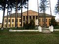 Палац - В. Межиричі.JPG