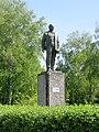 Пам'ятник Леніну Великі Сорочинці.jpg
