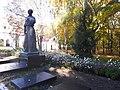 Пам'ятник Скорботна мати.jpg