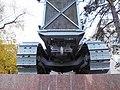 Памятник «Первенец ЧТЗ - трактор С-60» f006.jpg