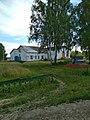 Памятник В.И. Ленину в селе Челпаново.jpg
