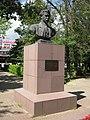 Памятник Ногину в Ногинске.jpg