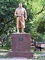 Памятник Чкалову.JPG
