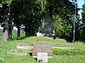 Памятник - panoramio (16).jpg