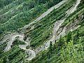 Перевал Кату-Ярык - panoramio - Tanya Dedyukhina (14).jpg